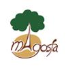 Önkéntes és bulihétvége a Kismagosban 2014!