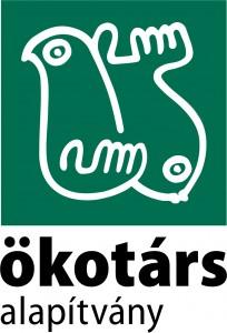 Okotars