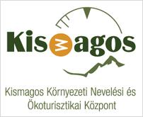 kismagos_banner