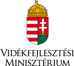 Videkfejlesztesi_miniszterium-cmyk