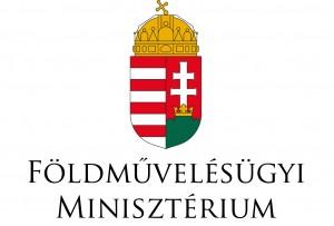 foldmuvelesugyi_miniszterium_logo-szines