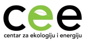 Logo Centar za ekologiju i energiju(1)