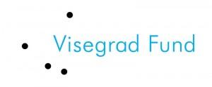 logo VisegradFund