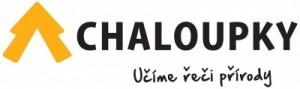 logo chaloupky fotografie.php