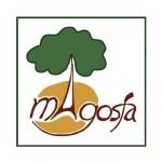 magosfa_logo