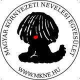 MKNE_logo