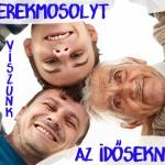 MAGOSFA_AO_Fokep