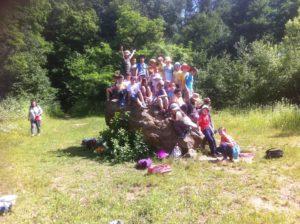 erdei-iskola2