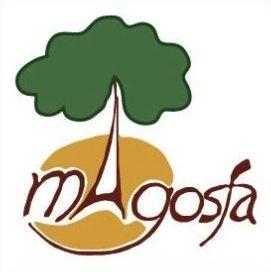 Magosfa-logo-keretnelkul