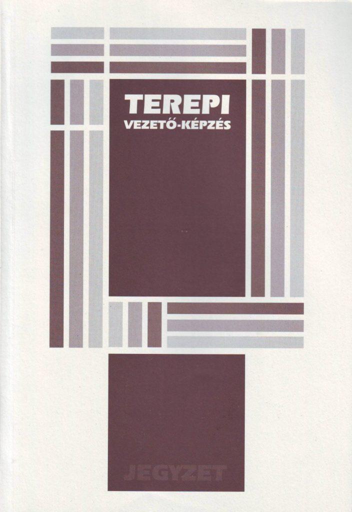 terepi-jegyzet-1