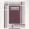 terepi-jegyzet-1_belyegkep