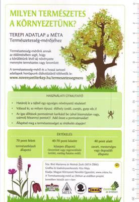 termeszetesseg-mero_kicsi