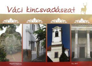 vaci_kincsvadaszat-1