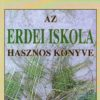 kep_az-ei-hasznos-konyve_kicsi-1_belyegkep