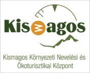 Oktatóközpontunk: