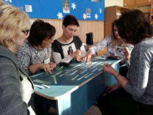 pedagogus-tovabbkepzes-Miskolc1