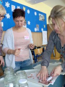 pedagogus-tovabbkepzes-Miskolc14