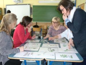 pedagogus-tovabbkepzes-Miskolc17