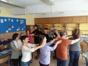 pedagogus-tovabbkepzes-Miskolc2