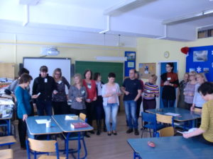 pedagogus-tovabbkepzes-Miskolc20