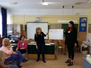 pedagogus-tovabbkepzes-Miskolc3