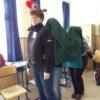 pedagogus-tovabbkepzes-Miskolc4
