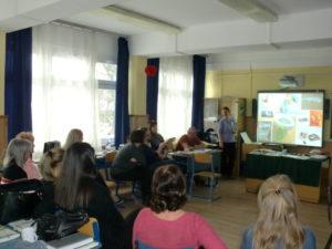 pedagogus-tovabbkepzes-Miskolc7